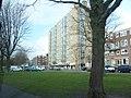 Delft - panoramio - StevenL (4).jpg