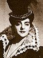 Delia Rigal.jpg