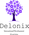 Delonix CO.png