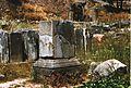 Delphi (X) (4910970878).jpg