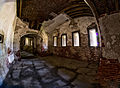 Demi Lune Room (19414216356).jpg