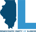 Democratic Party of Illinois Logo.png