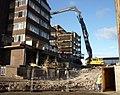 Demolition Site - geograph.org.uk - 2236784.jpg
