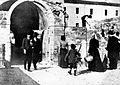 Demolizione di Porta Pusterla.jpg