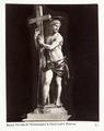 Den uppståndne Kristus - Hallwylska museet - 107541.tif