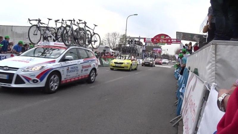 File:Denain - Grand Prix de Denain, 16 avril 2015 (D68A).ogv