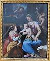 Denis calvart, matrimonio mistico di s. caterina d'alessandria, fine XVI-inizio XVII sec.JPG