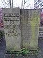Denkmal Michael Bey Cottbus.jpg
