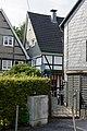 Denkmal Remscheid Ehringhausen 33b No 635.jpg