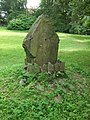 Denkmal seifersdorfer schlossgarten4.JPG