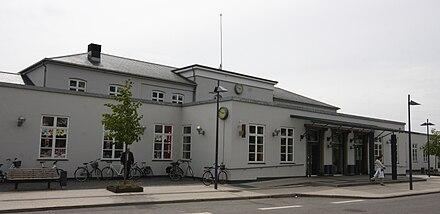 finn have randers kunstmuseum