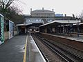 Denmark Hill stn Southern platforms look west2.JPG