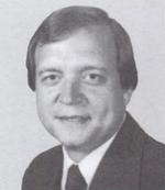 Dennis Hertel.png