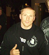 Dennis siver ufc mma fighter germany.JPG