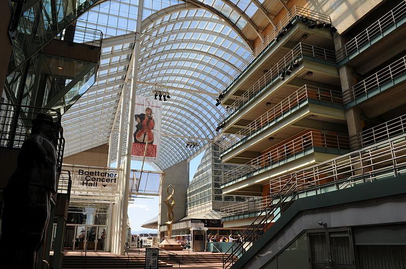 Denver Performing Arts Complex.jpg