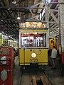 Depot des Deutschen Technikmuseums Berlin (8043314497).jpg