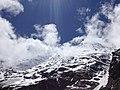 Deqen, Yunnan, China - panoramio (38).jpg