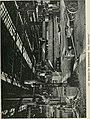 Der Weltverkehr und seine Mittel, mit einer Übersicht über Welthandel und Weltwirtschaft; (1913) (14760518732).jpg
