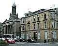 Derby Street (geograph 4145327).jpg