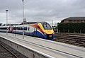 Derby railway station MMB 59 222102.jpg