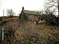Derelict Cottage - geograph.org.uk - 81149.jpg