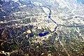 Des Moines, Iowa aerial 02A.jpg