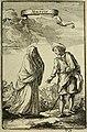 Description de l'univers (1683) (14781841084).jpg
