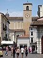 Desenzano del Garda 3 (14392781548).jpg