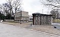 Deserteursdenkmal (Hamburg-Neustadt).4.ajb.jpg