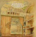 Design for Lyceum Theatre, New York MET 40l.jpg