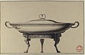 Design for a Covered Footed Serving Dish MET 1978.521.6.jpg