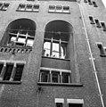 Detail - Amsterdam - 20011161 - RCE.jpg