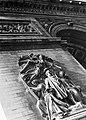 Detail Arc de Thriomphe, Parijs, Bestanddeelnr 255-9577.jpg