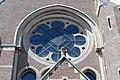 Detail Heilige Hartkerk Breda P1160399.jpg