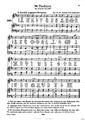 Deutscher Liederschatz (Erk) III 065.png