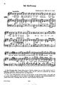 Deutscher Liederschatz (Erk) III 080.png