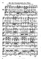 Deutscher Liederschatz (Erk) III 158.png
