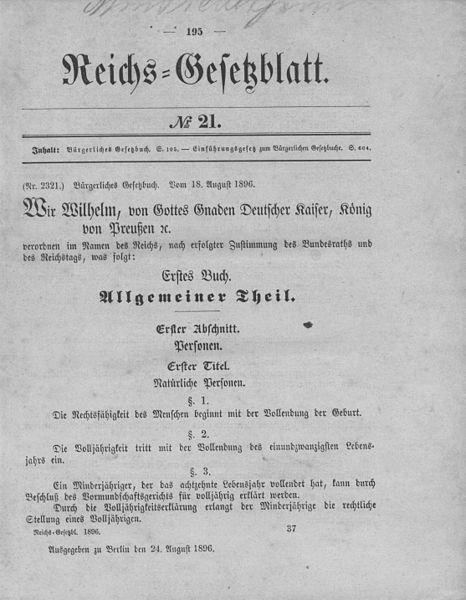File:Deutsches Reichsgesetzblatt 1896 021 195.jpg