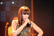 Dewi Sandra at Surabaya Urban Jazz Crossover 2010 (2).jpg