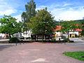 Dh essweiler ortsmitte02.jpg