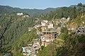 Dhalli - NH-22 - Shimla 2014-05-08 2015.JPG