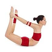 Dhanurasana Yoga-Asana Nina-Mel.jpg