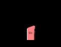 Diagrama TAS -O1.png