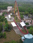 Diamondback Kings Island.jpg