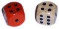 Dices4-4.png