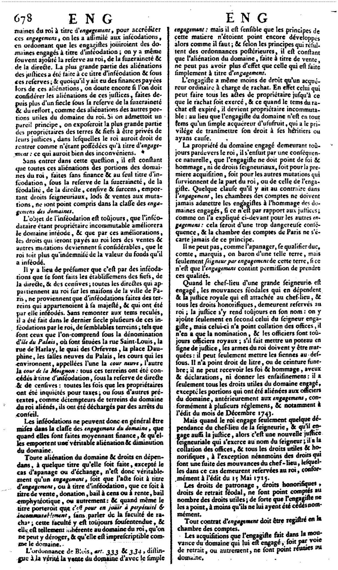 page diderot encyclopedie ere edition tome djvu wikisource espaces de noms