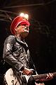 Didier Wampas IMG 4463.jpg