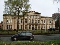 Didsbury School of Education 1.JPG
