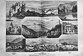 Die Gartenlaube (1879) b 492.jpg