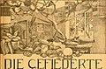 Die Gefiederte Welt (1917) (20302842554).jpg